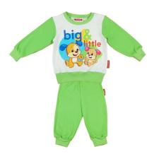 Andrea Kft. Fisher-Price pizsama 20757904092 gyerek hálóing, pizsama