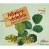 Andreas Vietmeier - Dr. Marianne Klug - Növényvédelmi mindentudó