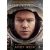 Andy Weir : Mentőexpedicíó - A marsi