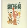 Angá Echu Mingua (CD)