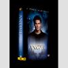 Angel - 1. évad DVD