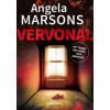 Angela Marsons Vérvonal