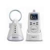 Angelcare Angelcare AC 420 babaőrző