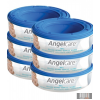Angelcare utántöltő kazetta - 6db-os