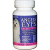Angels' Eyes :Angels´ Eyes Dog&Cat Könnyfolt Eltávolító Por Natural , 75g