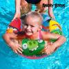 Angry Birds Angry Birds Felfújható Úszógumi