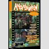 Angyalbőrben 10-13. (DVD)