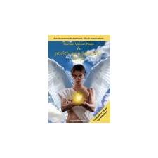 Angyali Menedék A Pozitív gondolkodás ereje 3 könyv egyben + meditációs CD melléklettel - Norman Vincent Peale ajándékkönyv