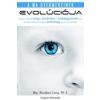 Angyali Menedék Meg Blackburn Losey: A ma gyermekeinek evolúciója