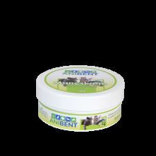 Anibent Mancskrém kutyák és macskák részére illatos macskafelszerelés