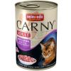 Animonda Cat Carny Adult, marha és bárány 6 x 400 g (83721)