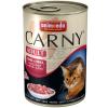 Animonda Cat Carny Adult, marha és szív 400 g (83720)
