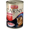Animonda Cat Carny Adult, tiszta marha 24 x 400 g (83723)