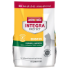 Animonda Integra Protect Adult Sensitive nyúl & burgonya - 1,2 kg