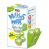 ANIMONDA MILKIES BALANCE CICATEJ SNACK 20 DB-D és E vitaminnal