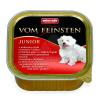 Animonda Vom Feinsten Junior, marha és szárnyas 150 g
