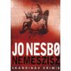 Animus Kiadó Jo Nesbo-Nemeszisz (Új példány, megvásárolható, de nem kölcsönözhető!)
