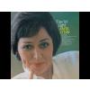 Anita O'Day Trav'lin' Light (CD)
