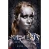 Anna Banks : Nemezis - Szeretett ellenség