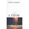 Anna Enquist A titok