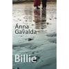 Anna Gavalda GAVALDA, ANNA - BILLIE
