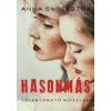 Anna Snoekstra Hasonmás
