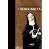 Anne Lise Marstrand-Jorgensen MARSTRAND-JORGENSEN, ANNE LISE - HILDEGARD I.