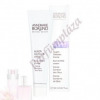 Annemarie Börlind Annemarie Börlind Szemránckrém 20 ml