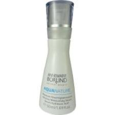 Annemarie Börlind AquaNature Effective hidratáló szérum kozmetikum