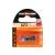 Ansmann A 23 - Alkáli elem A23/LR23/LRV08, 12V