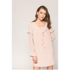 Női ruha vásárlás  55 - és más Női ruhák – Olcsóbbat.hu 87d1e0b583