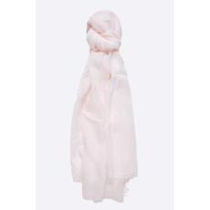 ANSWEAR - Sál - rózsaszín