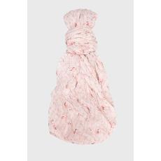 ANSWEAR - Sál - rózsaszín - 1352993-rózsaszín