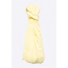 ANSWEAR - Sál - sárga