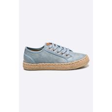 ANSWEAR - Sportcipő Bellucci - kék