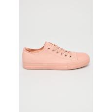 ANSWEAR - Sportcipő Ybokai - rózsaszín - 1344091-rózsaszín