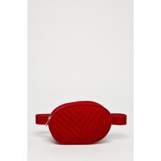 ANSWEAR - Táska - piros - 1366276-piros