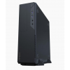 Ant PC case Antec VSK2000 - U3 Micro ATX, black