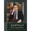 Antall József élete képekben