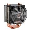 ANTEC AIR CPU cooler - A40 Pro (0-761345-10923-9)