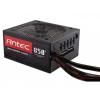 ANTEC HCG850 Bronze EC (0-761345-11549-0)