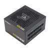 ANTEC High Current Gamer HCG-650