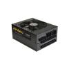 ANTEC High Current Pro HCP-1300 Platinum 1300W 80+ (0-761345-06260-2)