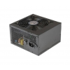 ANTEC NE450M EC Semi Modular (0-761345-10529-3)