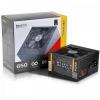ANTEC NE650M EC SEMI MODULAR 0-761345-10532-3