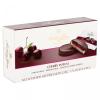 Anthon Berg desszert marcipánnal 220 g cseresznye rumban