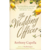 Anthony Capella The Wedding Officer