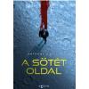 Anthony O'Neill ONEILL, ANTHONY - A SÖTÉT OLDAL