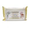 Anthyllis baby bio nedves törlőkendő 60 db