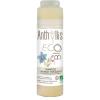 Anthyllis bio sampon gyakori hajmosáshoz 250 ml